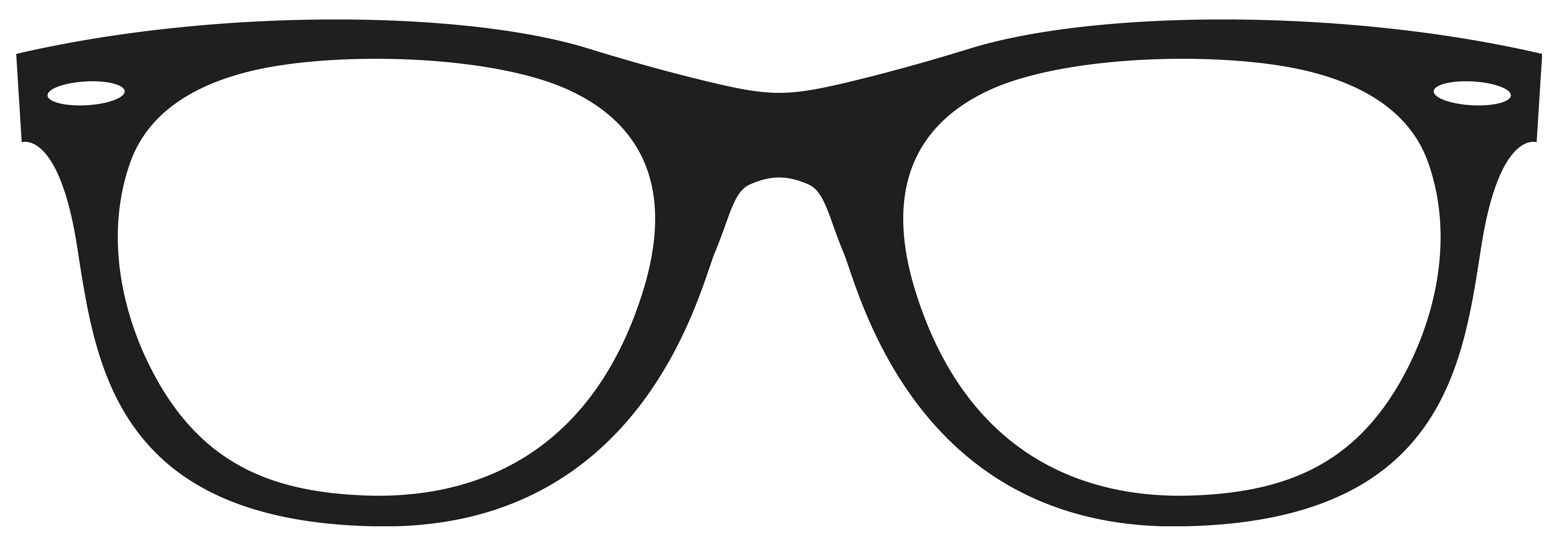 Movember png image gallery. Glasses clipart prop