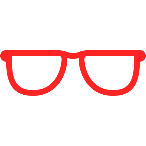 Goggles clipart red glass. Download computer icons sunglasses