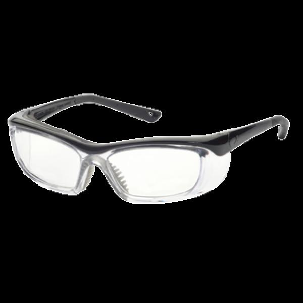 Prescription transition best hilco. Glasses clipart safety