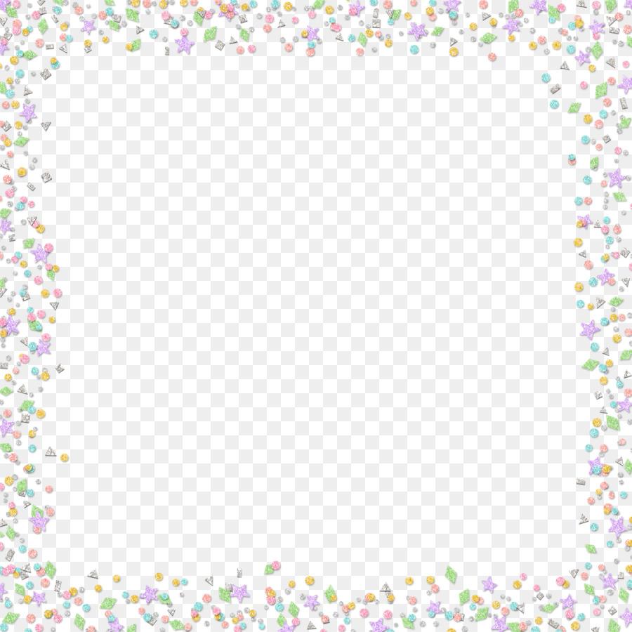 Royalty free clip art. Glitter clipart