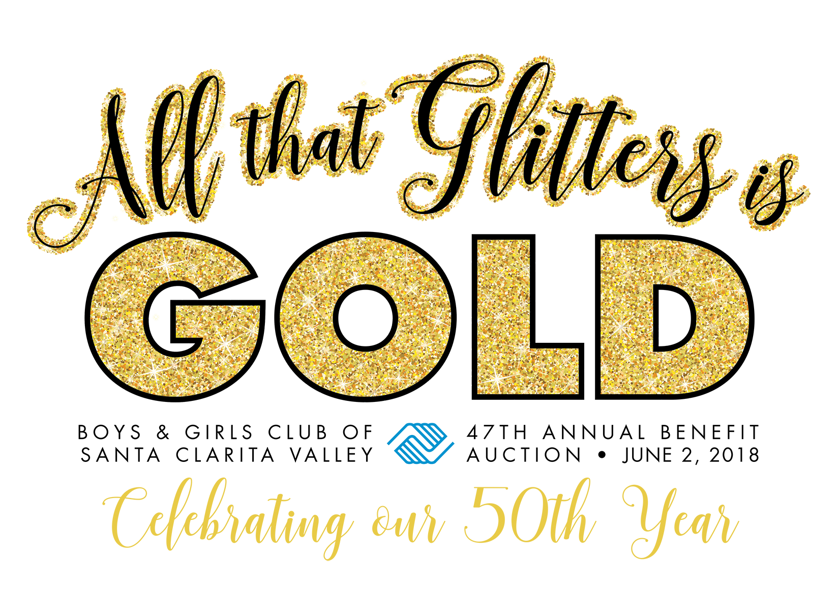 Glitter clipart 50 gold. All that glitters is