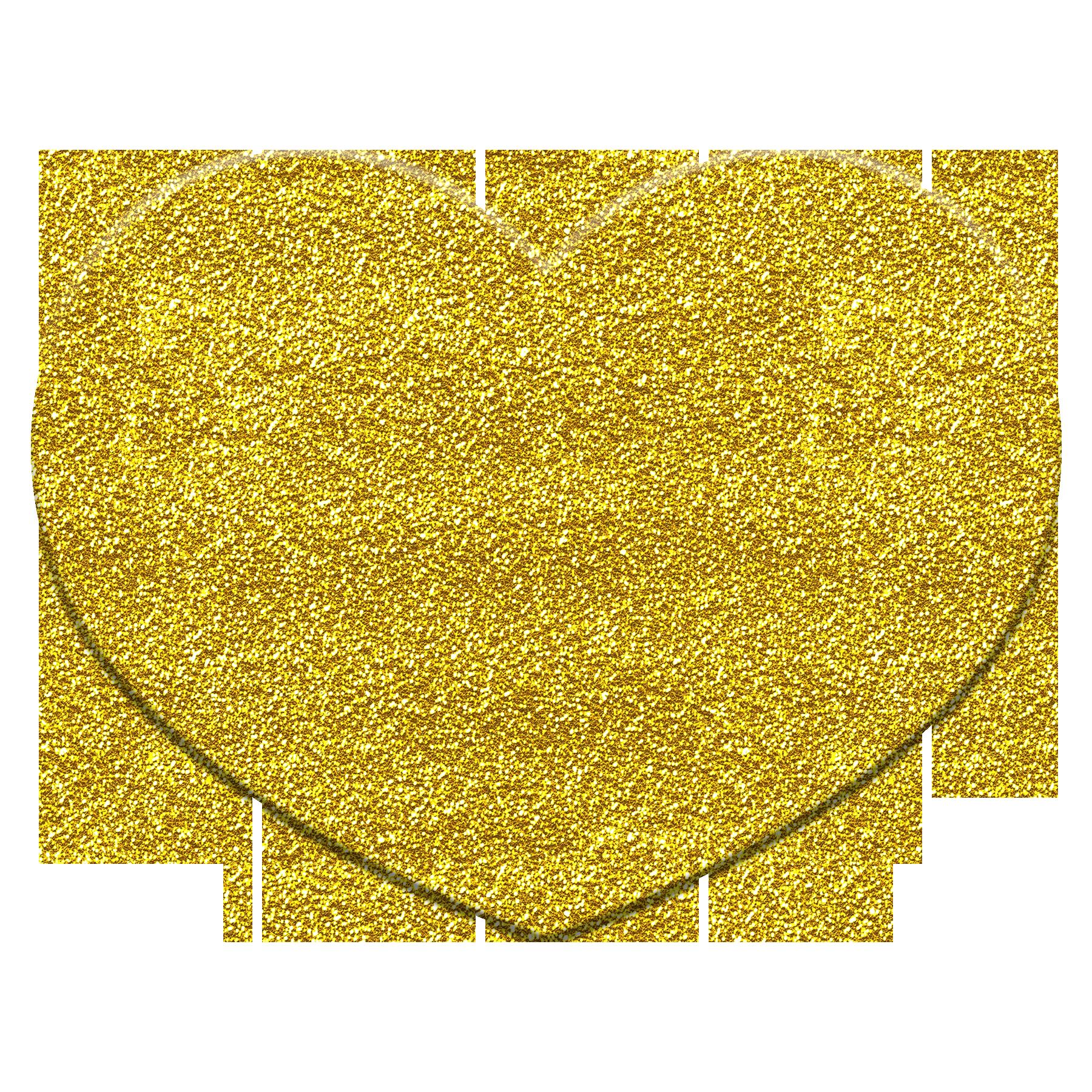 Hearts freebies free clip. Glitter clipart 50 gold