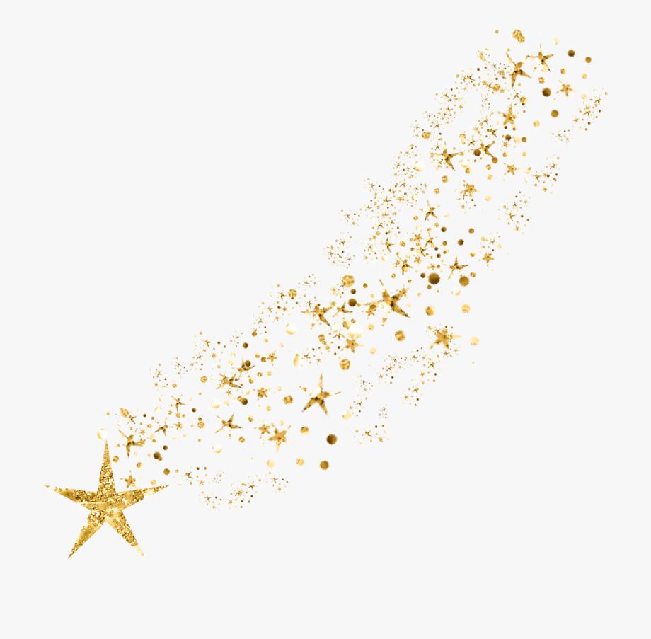 Hd image stars free. Glitter clipart file