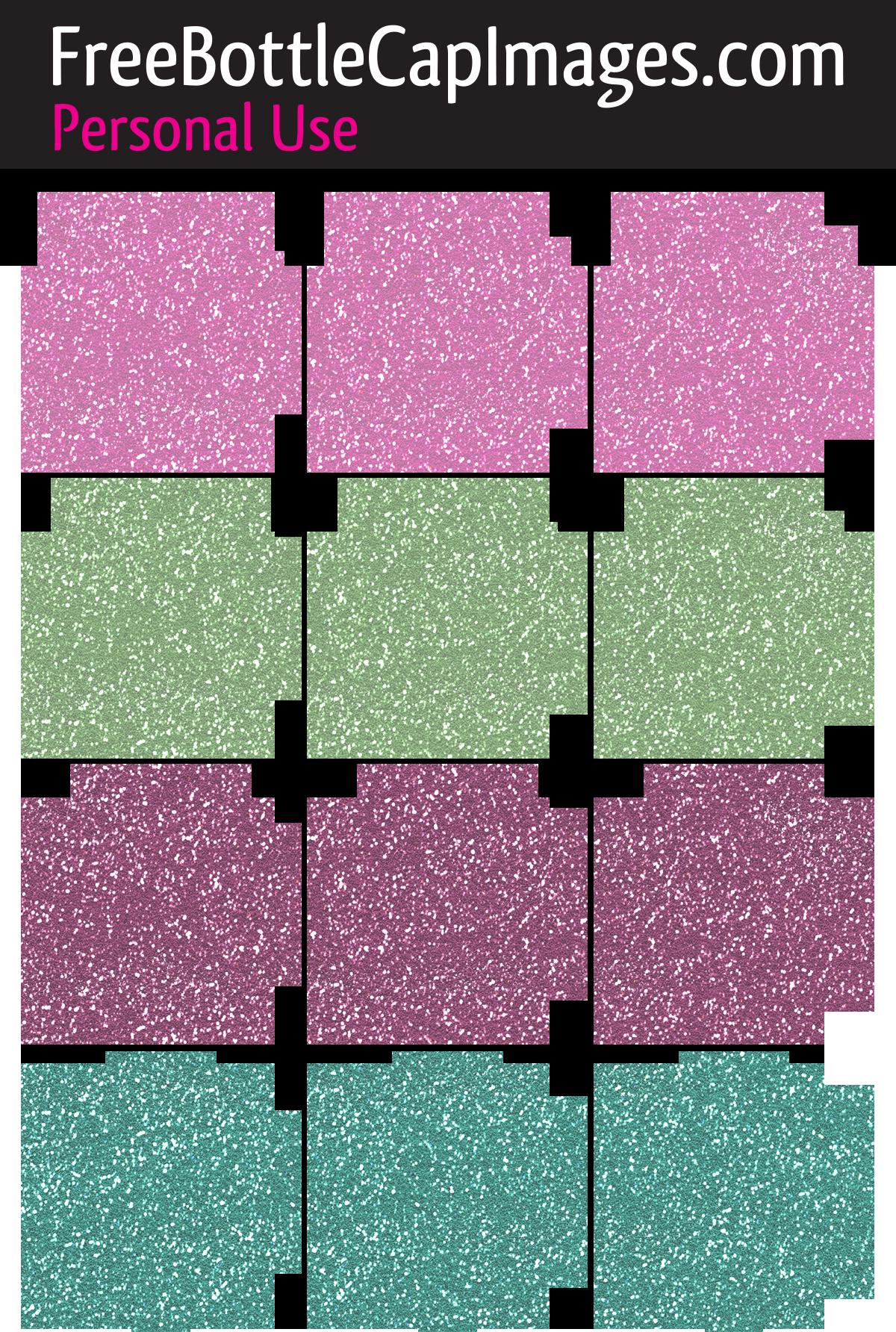 Freebottlecapimages com pixels bottlecap. Glitter clipart glitter bottle