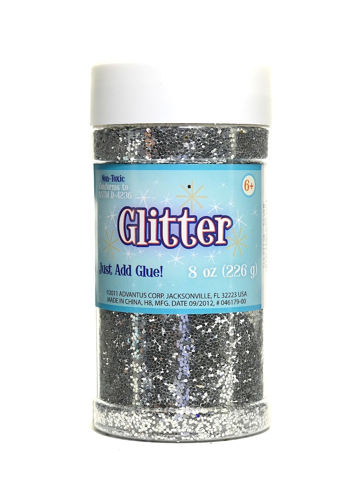Portal . Glitter clipart glitter bottle