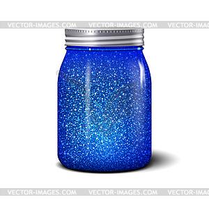 X free clip art. Glitter clipart glitter bottle