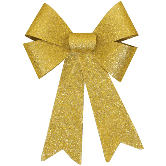 Glitter clipart glitter bow. Ribbon png picture peoplepng