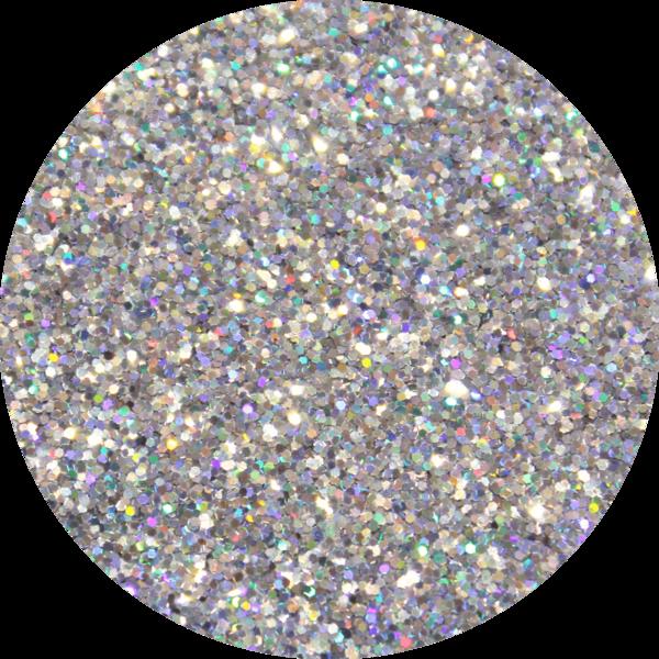 Glitter clipart glitter jar. Cosmetic tagged artglitter