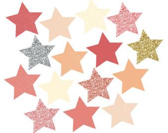 Glitter clipart glitter star. Free cliparts download clip