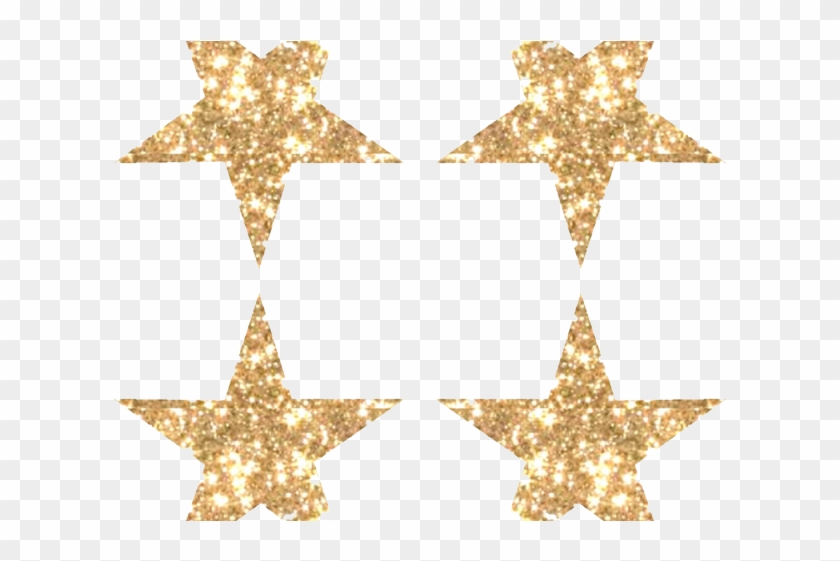Glitter clipart glitter star. Sunglasses emoji golden