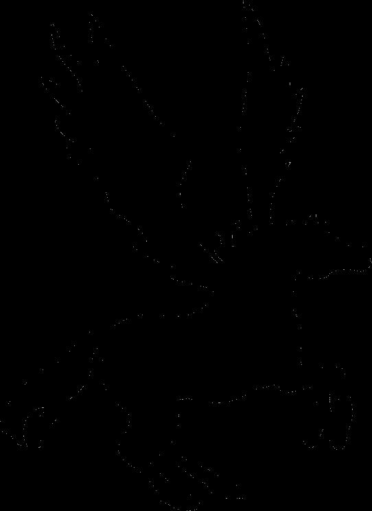 Stencils pegasus silhouettes pinterest. Glitter clipart glitter tattoo