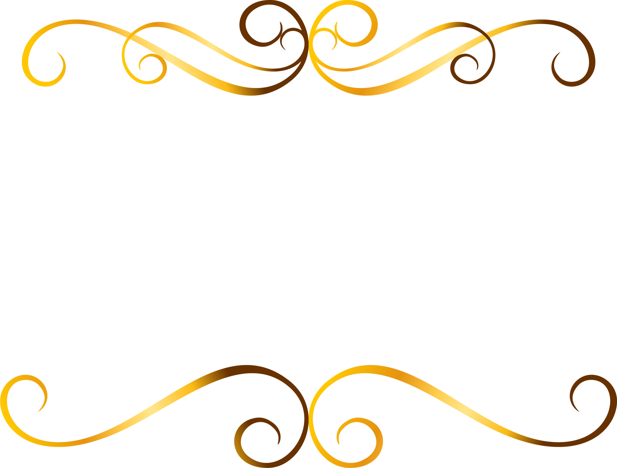 Glitter clipart gold abstract. Yellow brand area clip