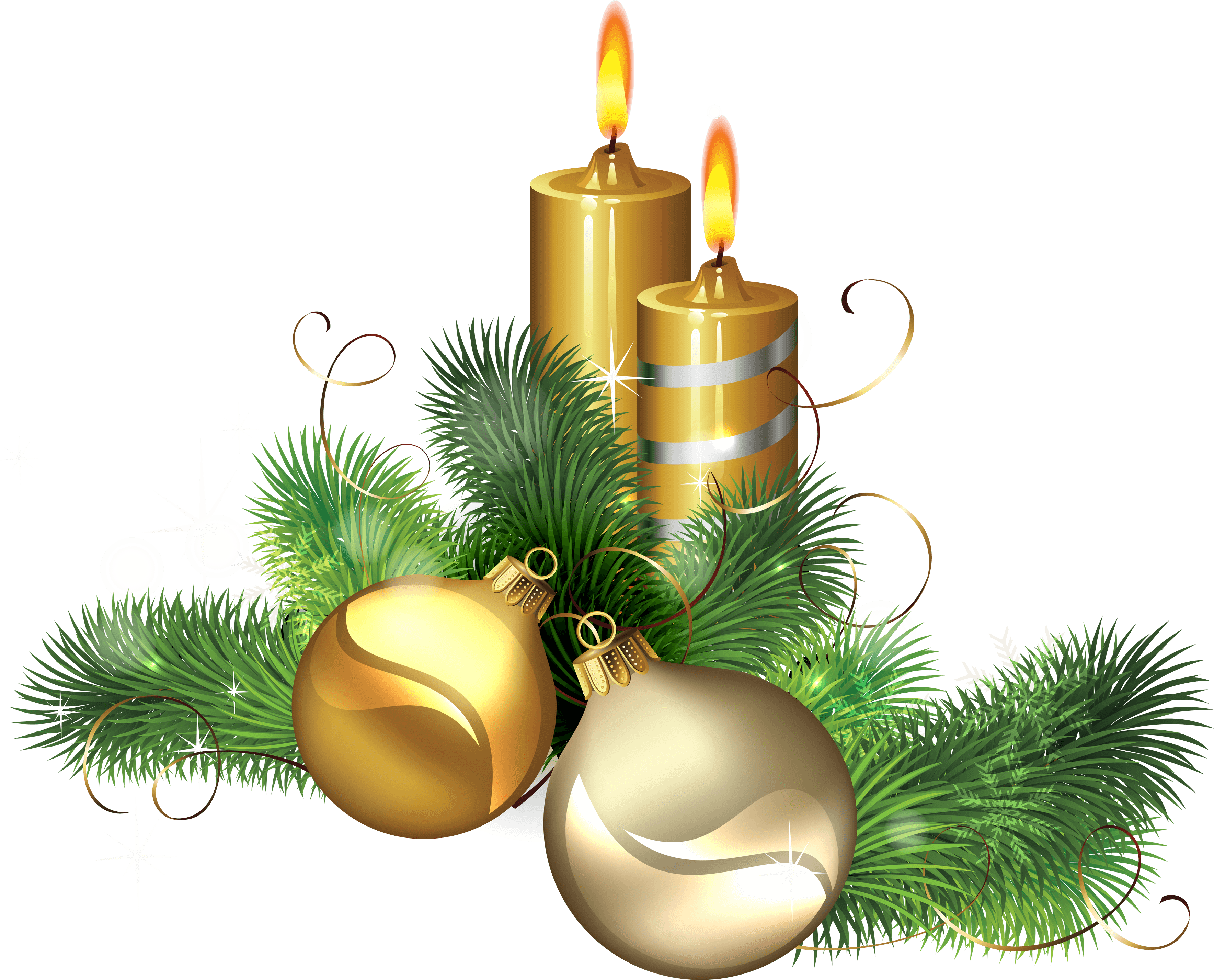 Glitter clipart gold bubble. Excellent images of christmas
