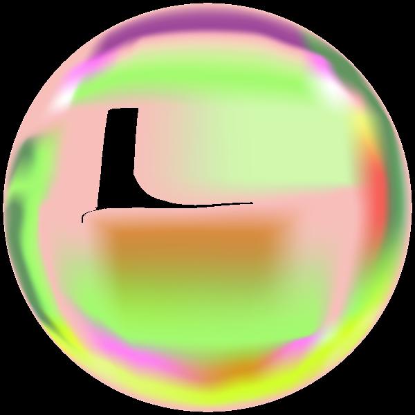 Glitter clipart gold bubble. Transparent png clip art