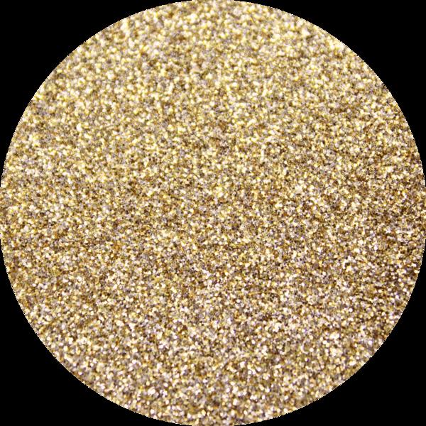 Glitter clipart gold dust, Glitter gold dust Transparent ...