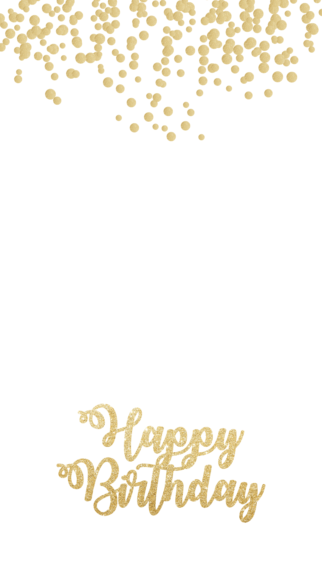 Clip art golden transprent. Glitter clipart gold glitter line