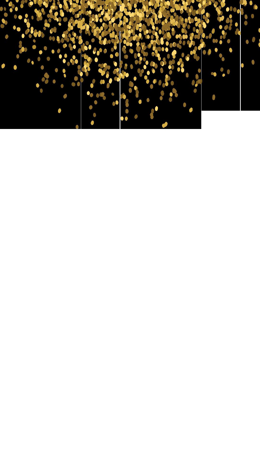 Glitter clipart gold glitter line. Engagement snapchat filter geofilter