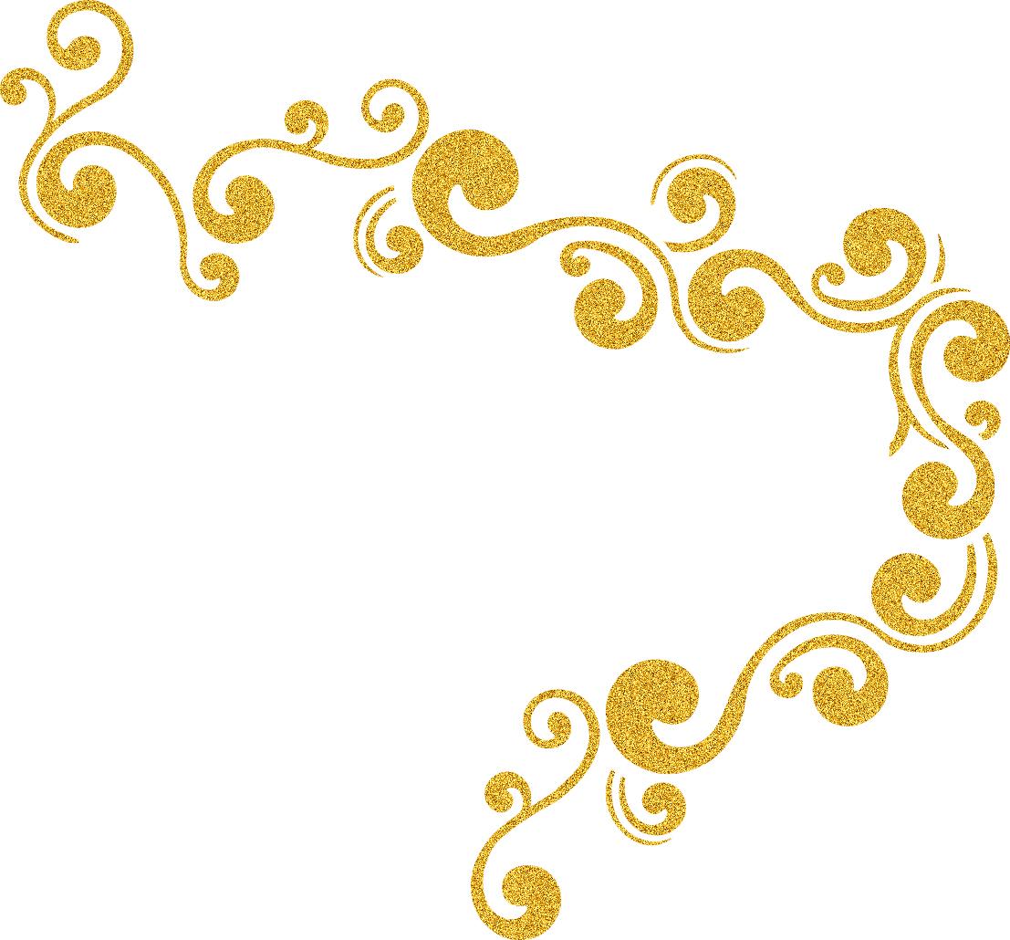 Corky s schnapps republic. Glitter clipart gold shimmer