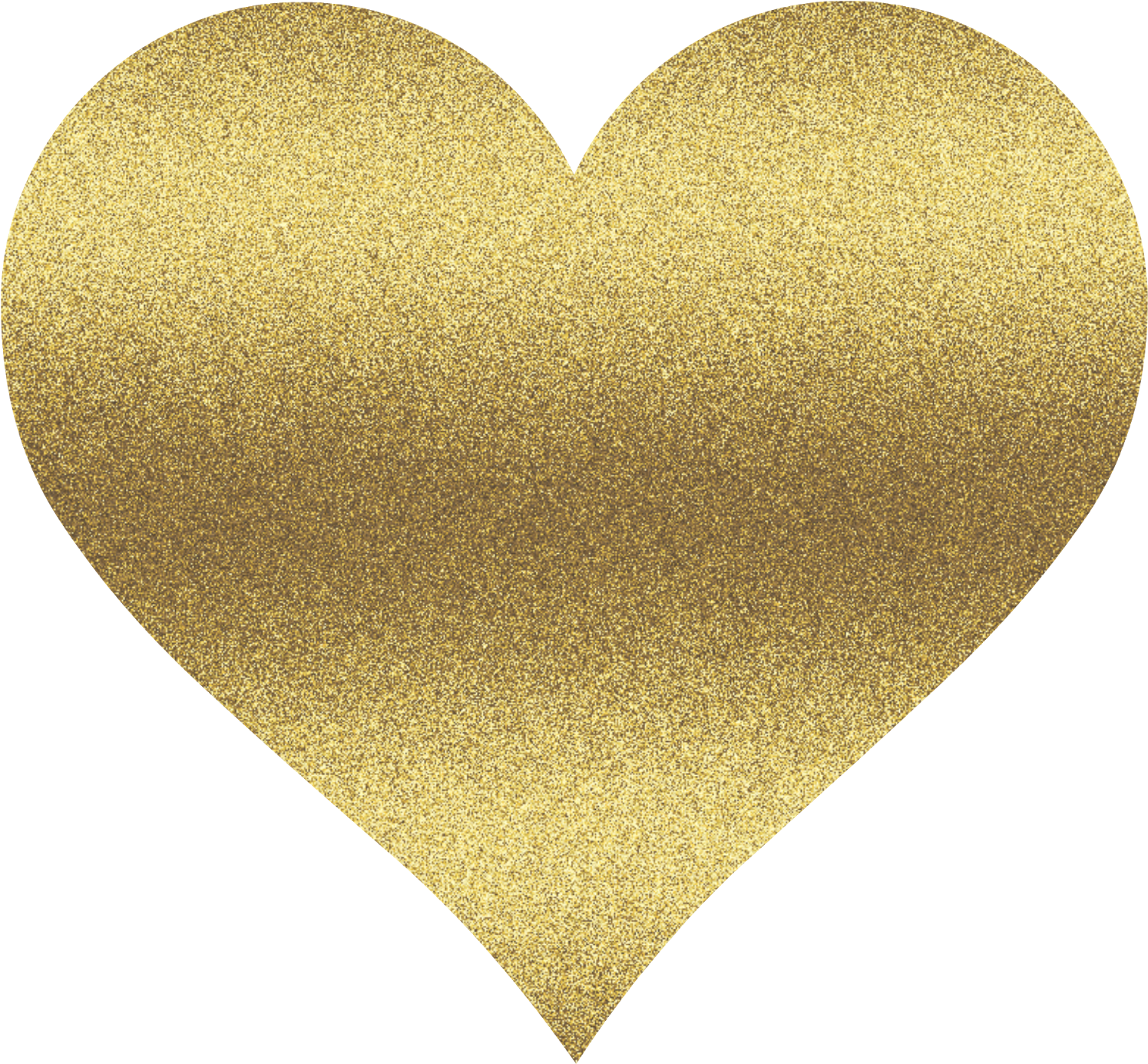 Alphabet Collection In Golden Color: Glitter Clipart Golden Glitter, Glitter Golden Glitter