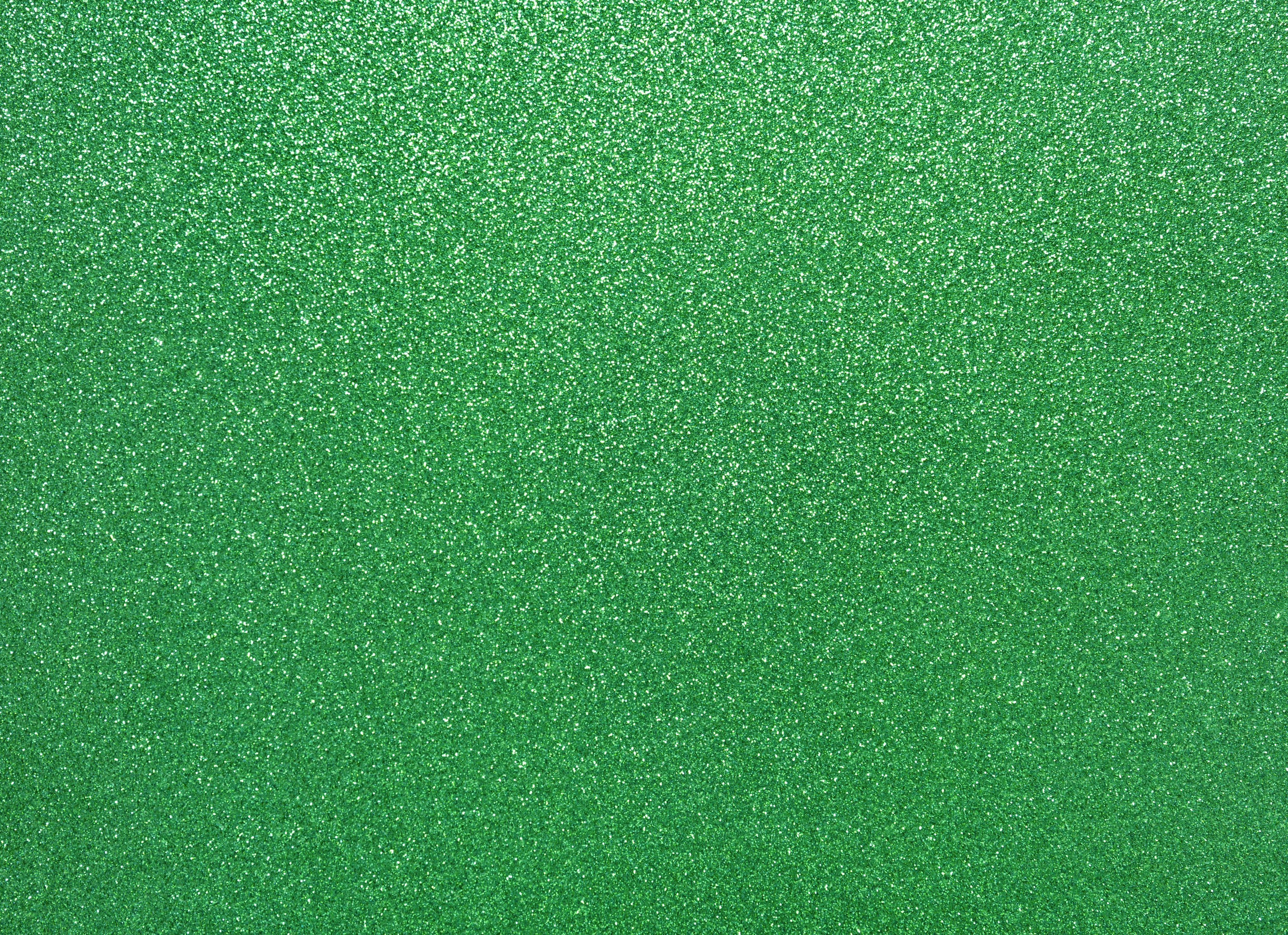 Background gallery yopriceville high. Glitter clipart green glitter