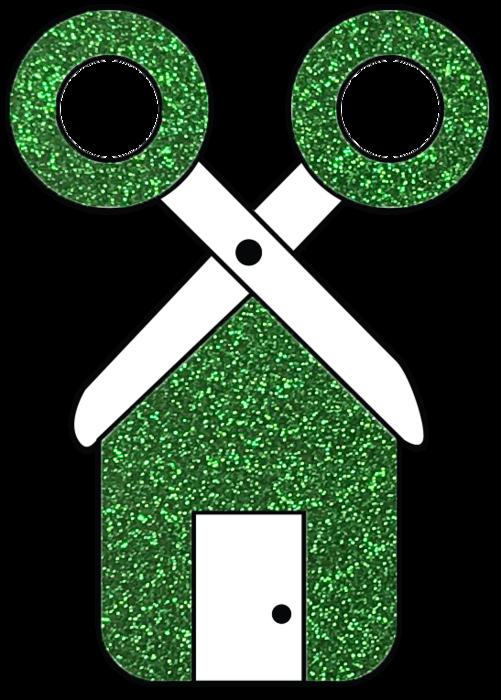 Glitter clipart green glitter. Siser heat transfer vinyl