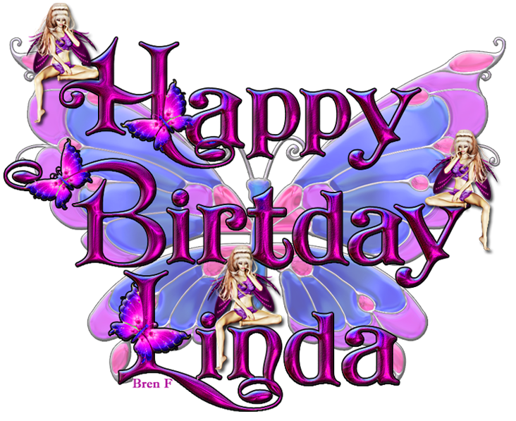 Graphics the community for. Glitter clipart happy birthday