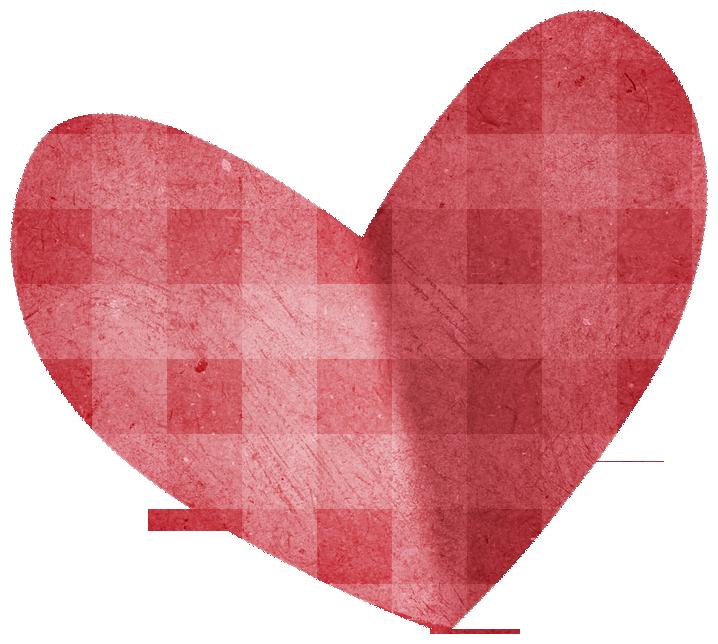 Ch b pinterest graphics. Glitter clipart love arrow