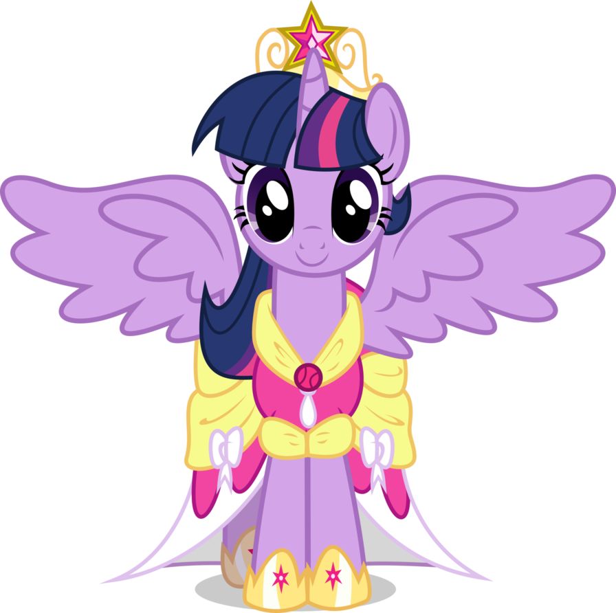 Magic clipart light sparkle. Twilight twitterponies wiki fandom