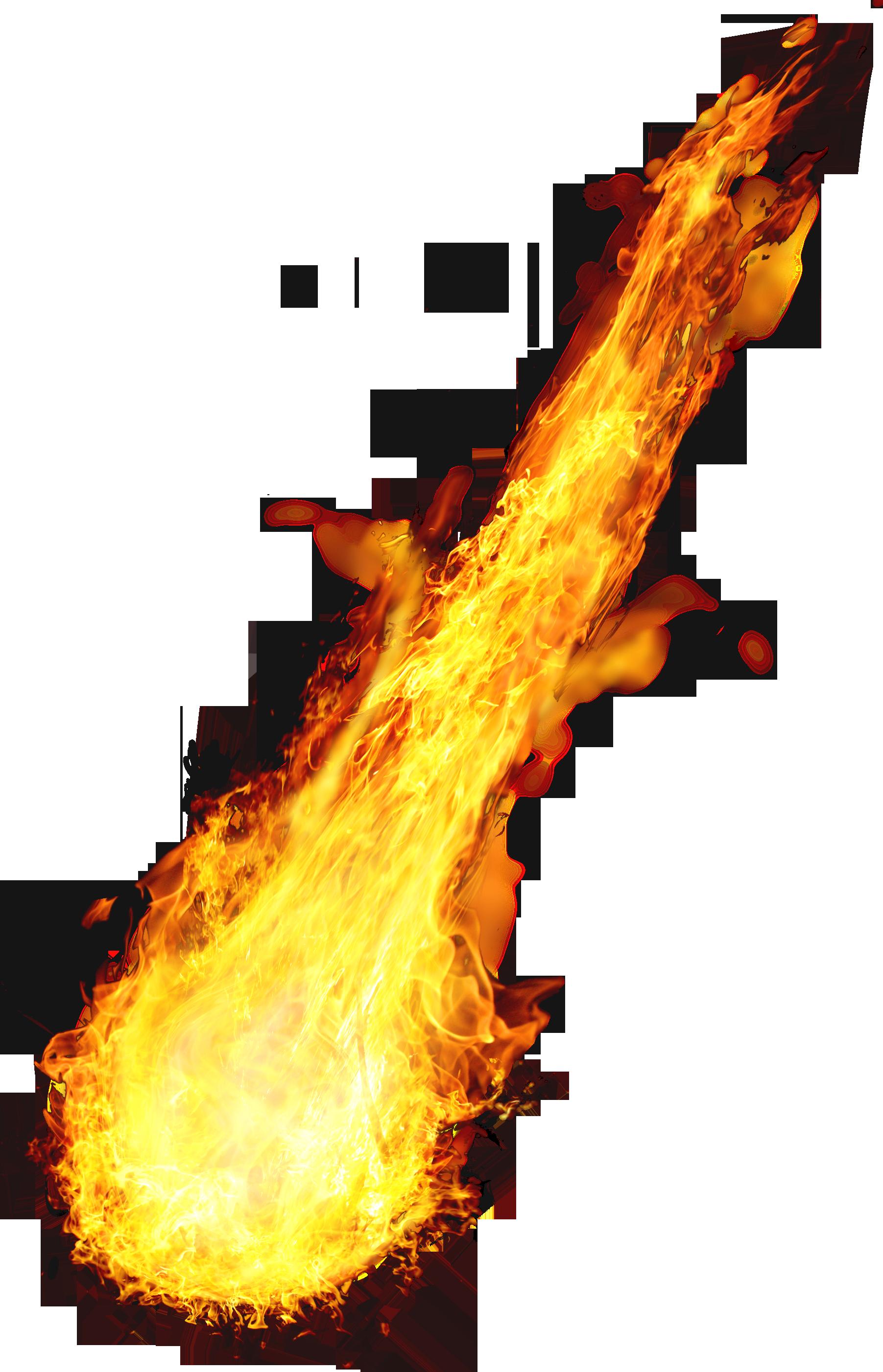 Meteor clipart flaming. Http abali ru wp