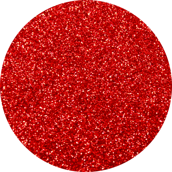 fire engine artglitter. Glitter clipart red glitter