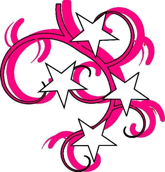 Glitter clipart royalty free. Tattoo clip art at