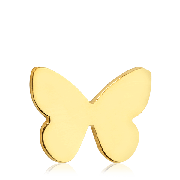 Shop tinkalink use a. Glitter clipart small butterfly