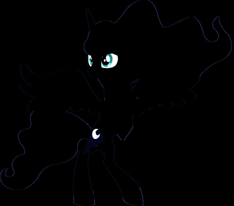 Glitter clipart sparkleclip. Princess luna twilight sparkle