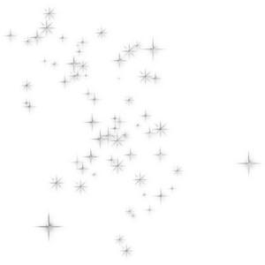 Free white sparkle cliparts. Glitter clipart sparkly
