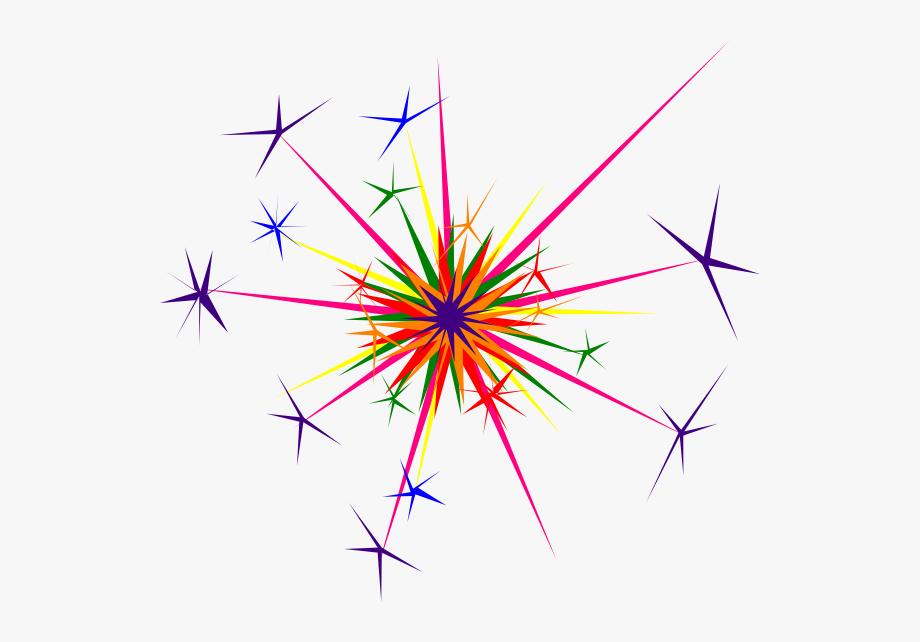 Sparkle cliparts spark clip. Glitter clipart sparkly