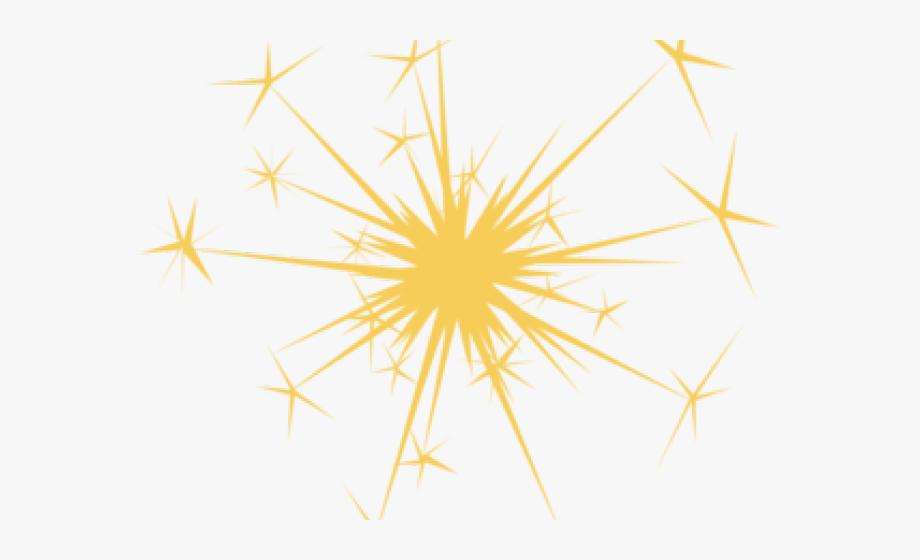 Glitter clipart sparks. Magic sparkle clip art