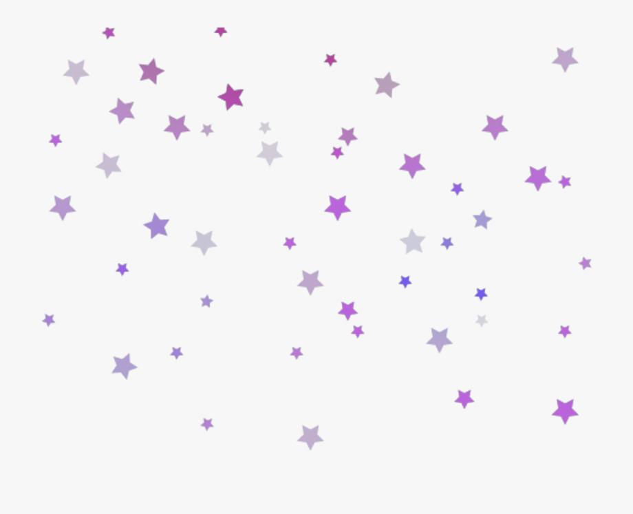Sparkle clipart magenta. Ftedtickers stars glitter purple