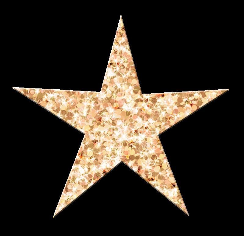 Rohanadesign galaxy lem png. Glitter clipart star spray