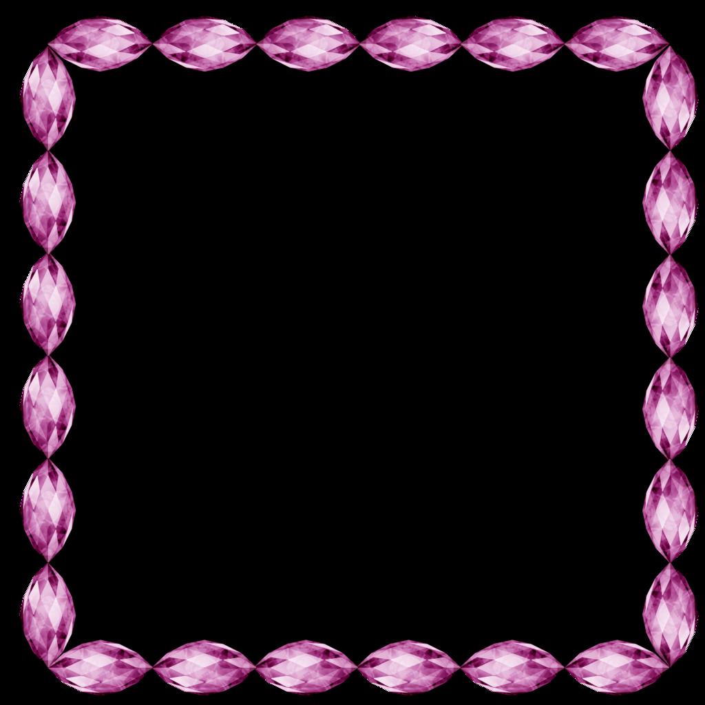 Glitter clipart swirl, Glitter swirl Transparent FREE for ...