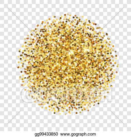 Glitter clipart texture background. Drawing gold golden sparcle