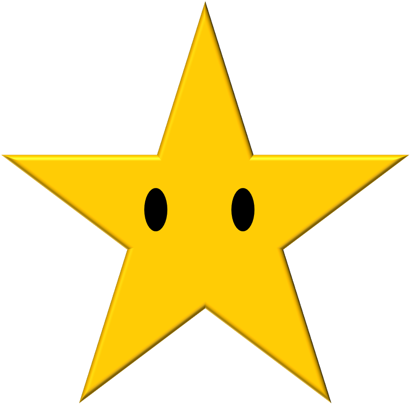 Glitter clipart twinkle star. Stars png images free