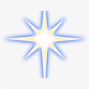 Glitter clipart twinkle star. Twinkling stars peter pans
