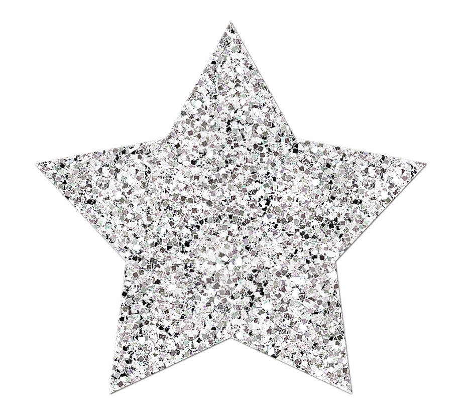 St s little stars. Glitter clipart twinkle star