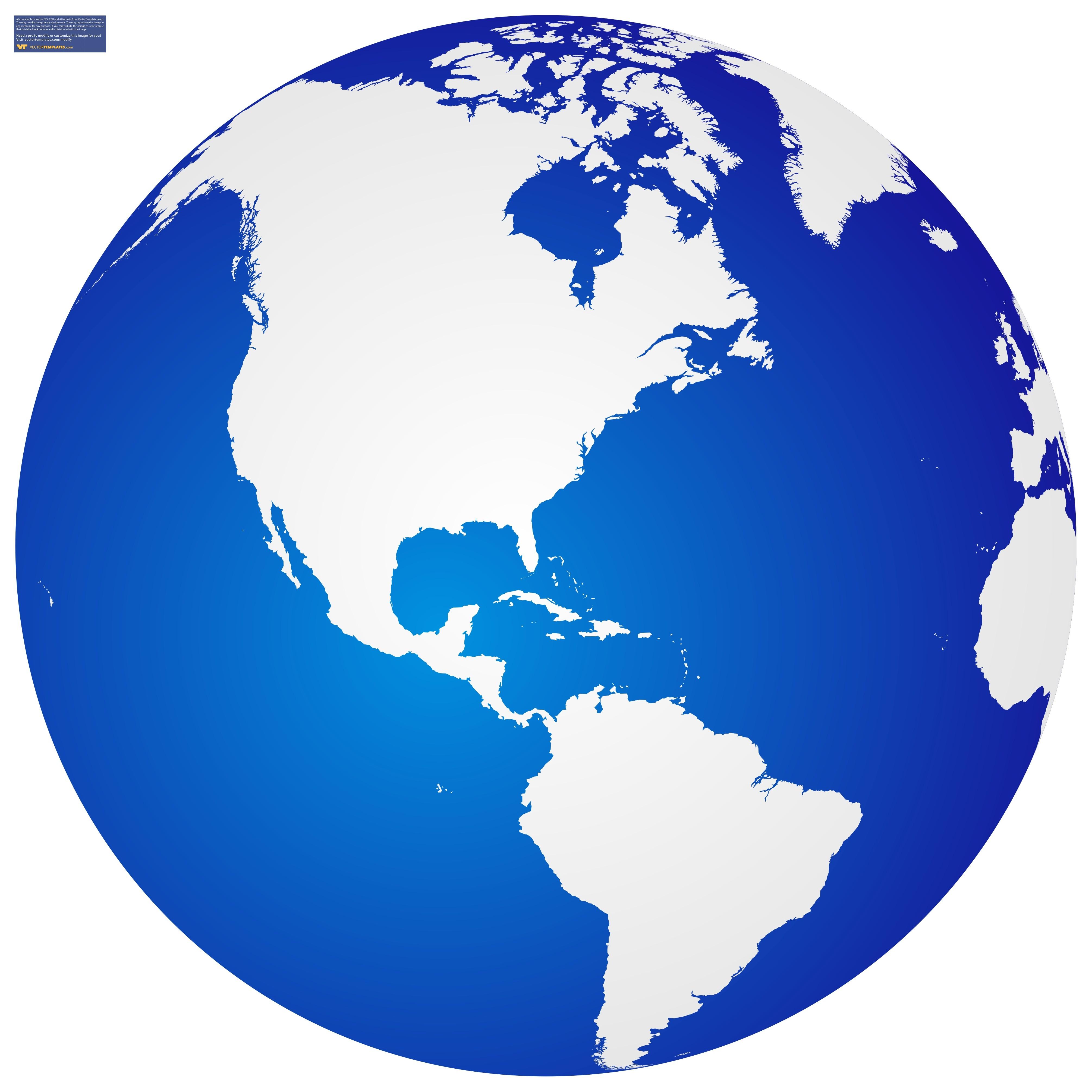 Globe clipart. World free download clip