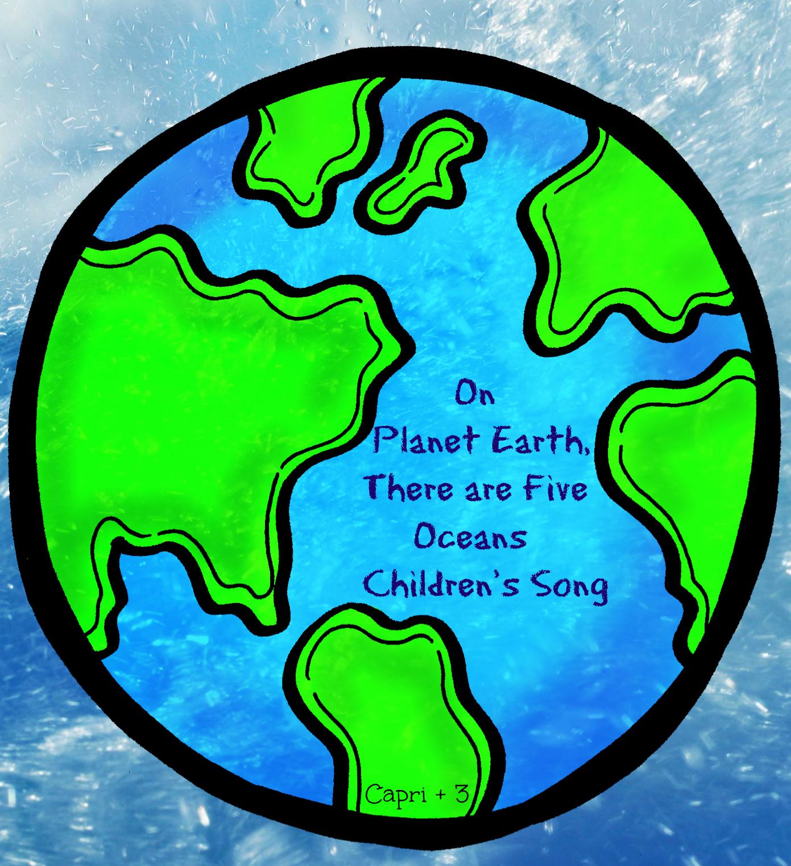 Globe clipart gambar. Planet earth pinart drawing