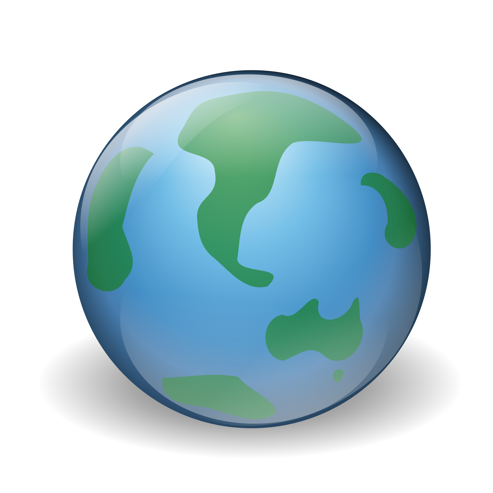 File geographylogo svg wikimedia. Planets clipart geography