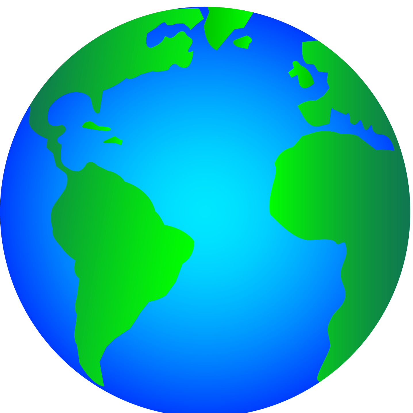 Global pics pix twitter. Planets clipart blue planet