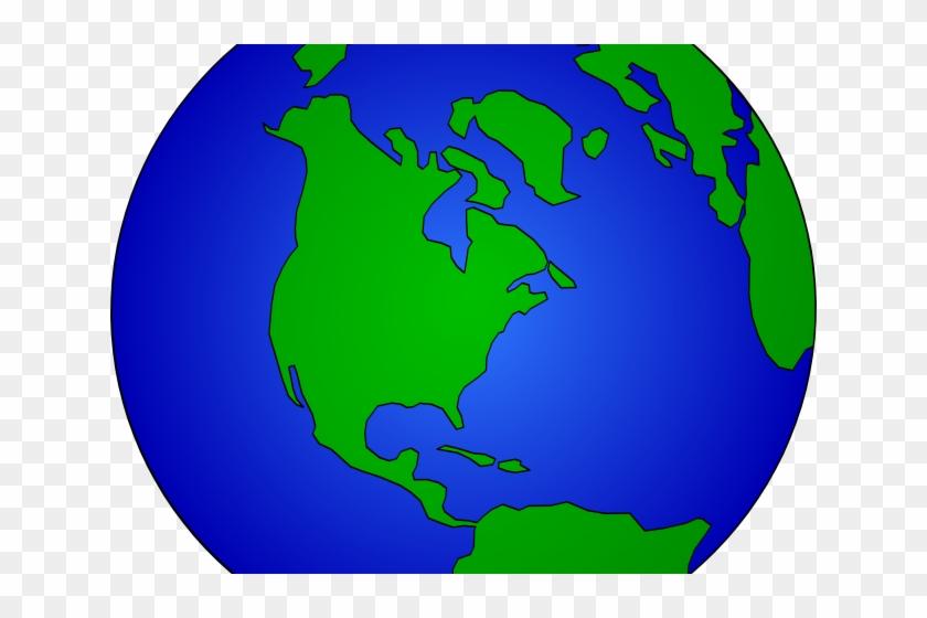 Wire cliparts map hd. Globe clipart globe world
