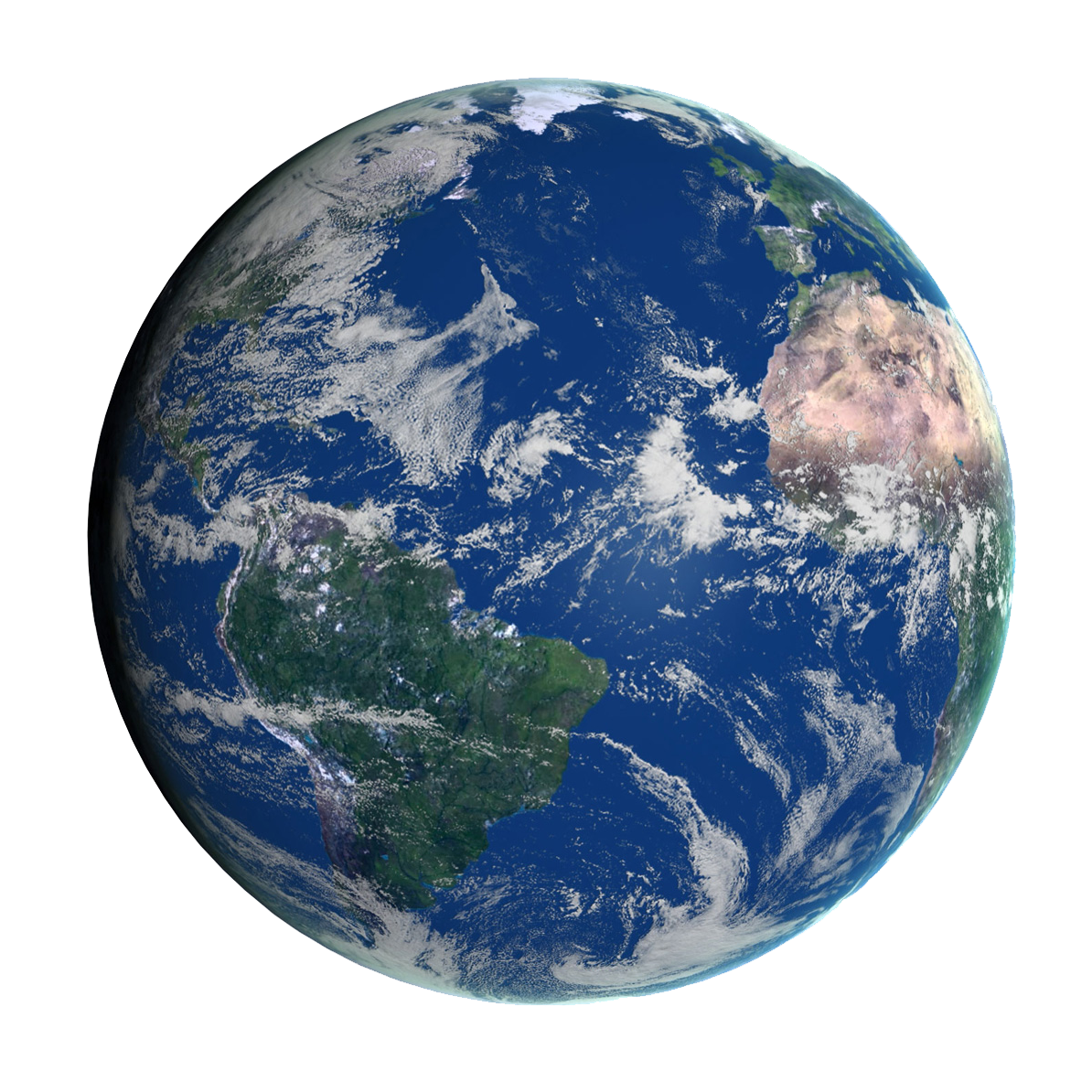 Planeten clipart eart. Earth transparent png pictures