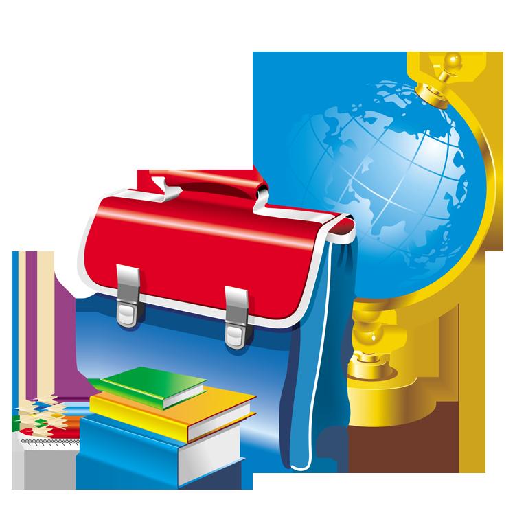 pinterest. Globe clipart preschool